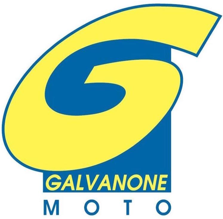 Moto Galvanone